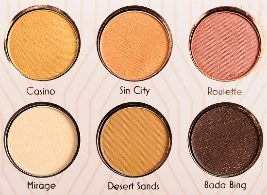 makeupgeek_vegaslights003